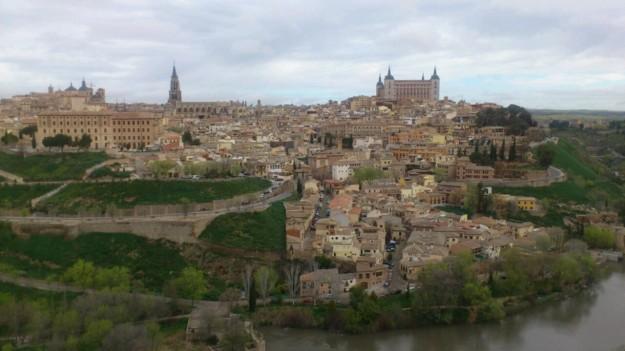 Toledo14