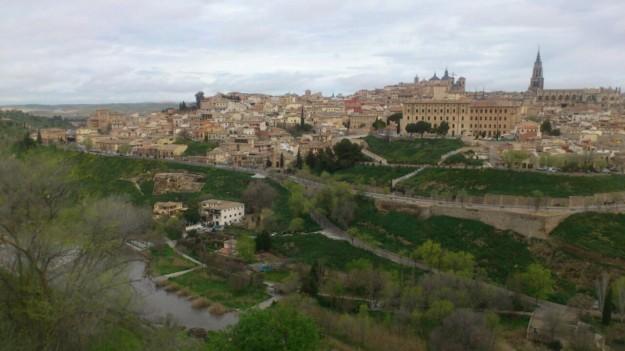 Toledo16