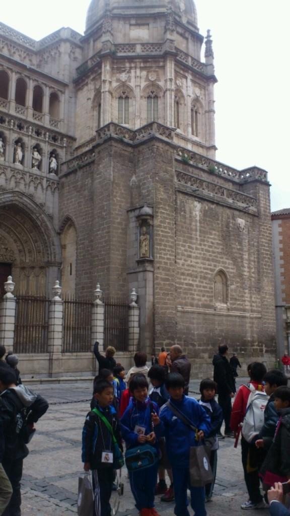 Toledo23
