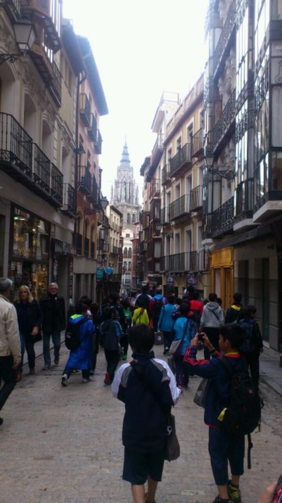 Toledo24
