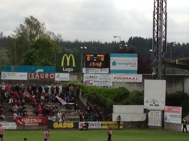 Lugo16