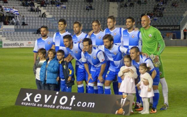 CES-Las Palmas 13