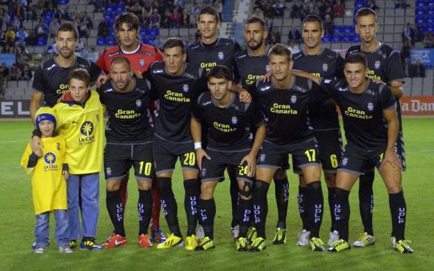 CES-Las Palmas 14