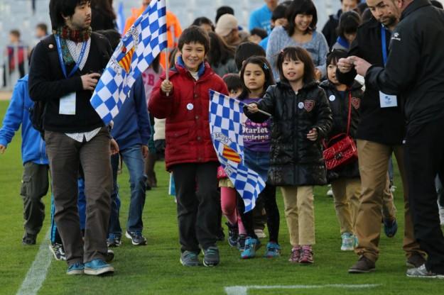 Japonesos 06